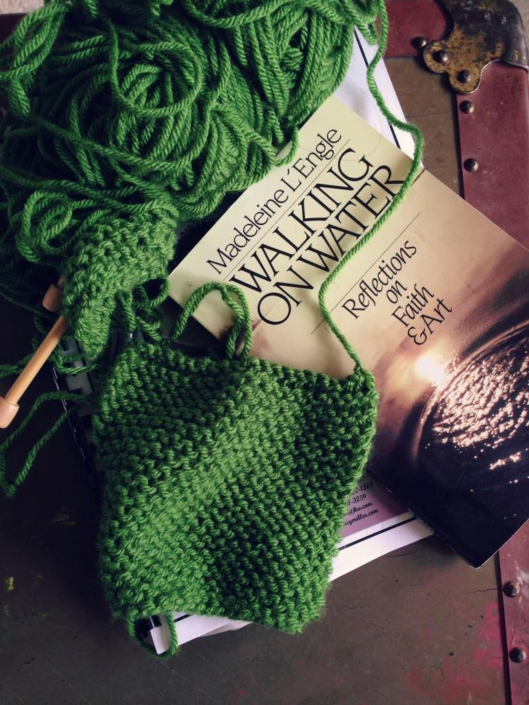 knitsquare
